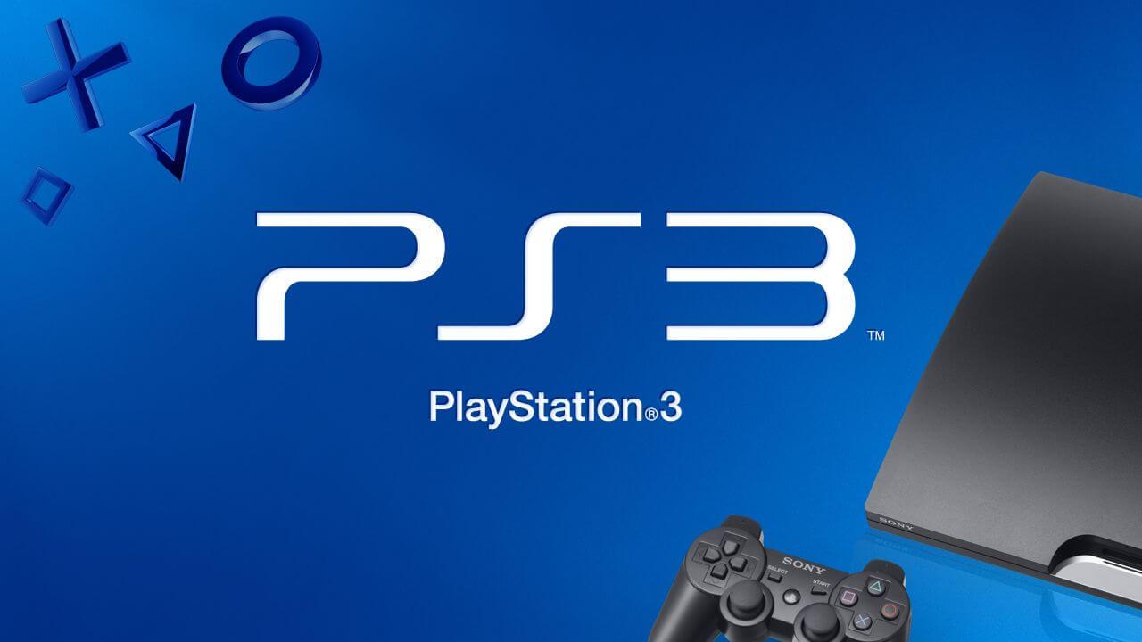 Rumor: Sony cerrará la PS Store de PS3, PSP y PS Vita en julio