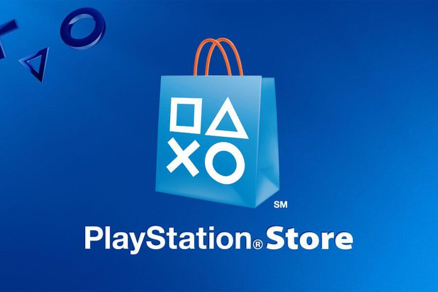 Versión web de PS Store de PS3, PS Vita y PSP ha dejado de funcionar