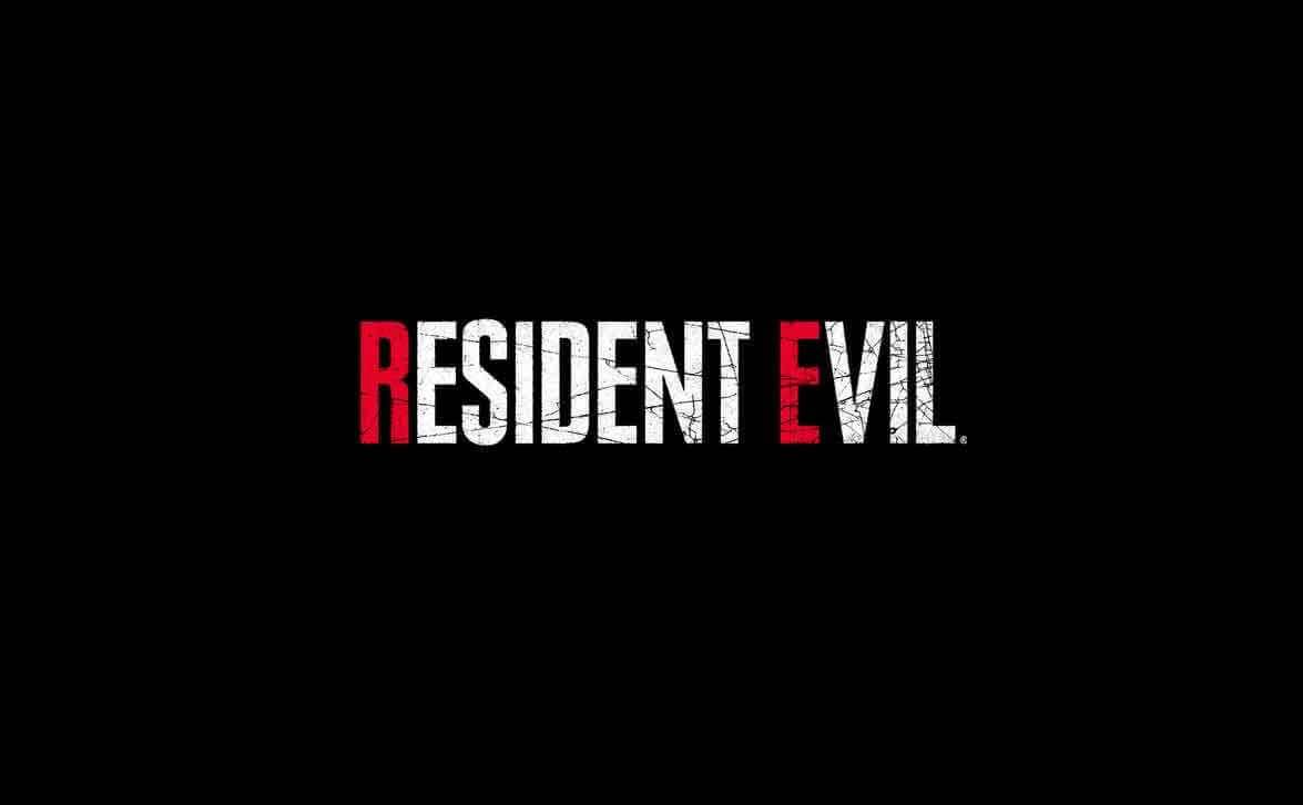 Capcom estaría trabajando ya en Resident Evil 9, según un insider