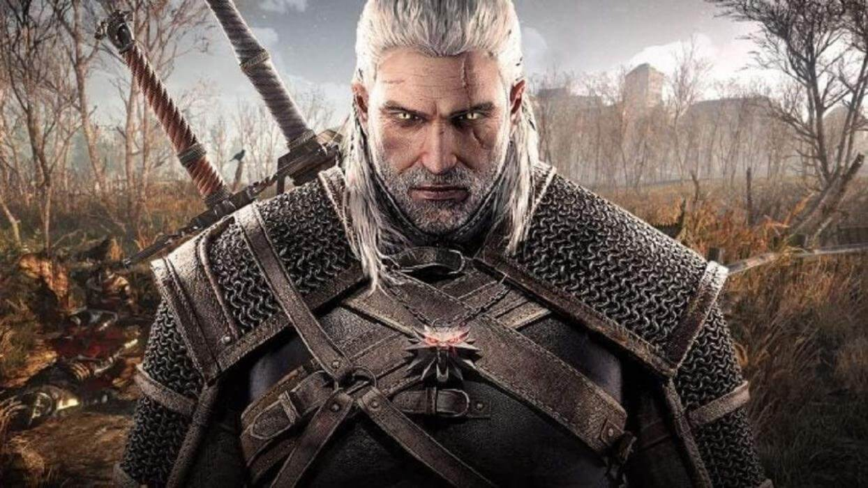 The Witcher 3: Wild Hunt llegará a PS5 en la segunda mitad de 2021