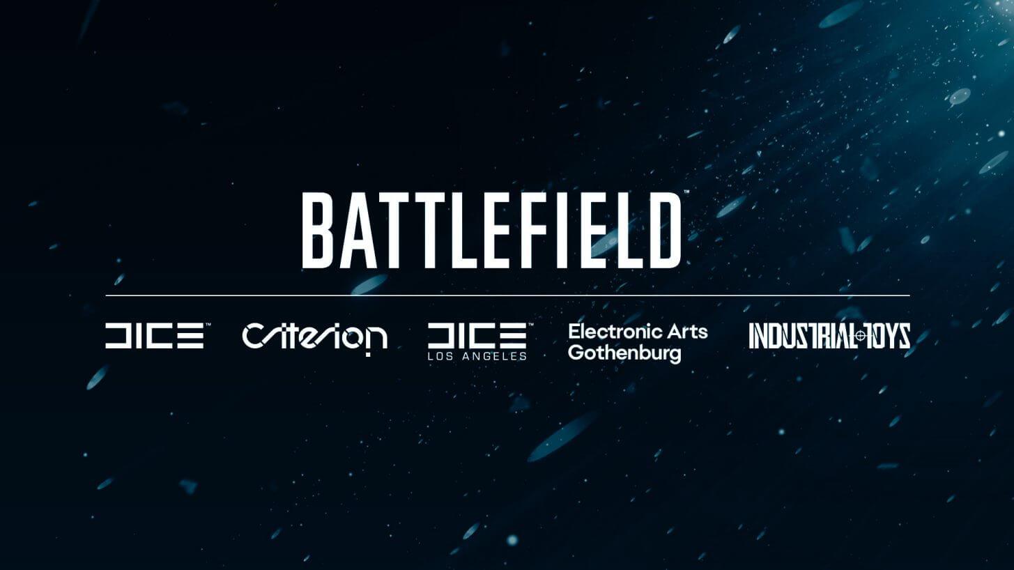 EA anuncia que el nuevo Battlefield se revelará pronto; también preparan un juego para móviles