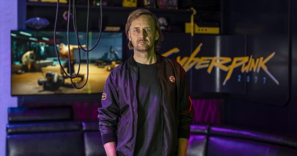 Jefes de CD Projekt RED recibirán bonos de 6 millones de dólares por Cyberpunk 2077