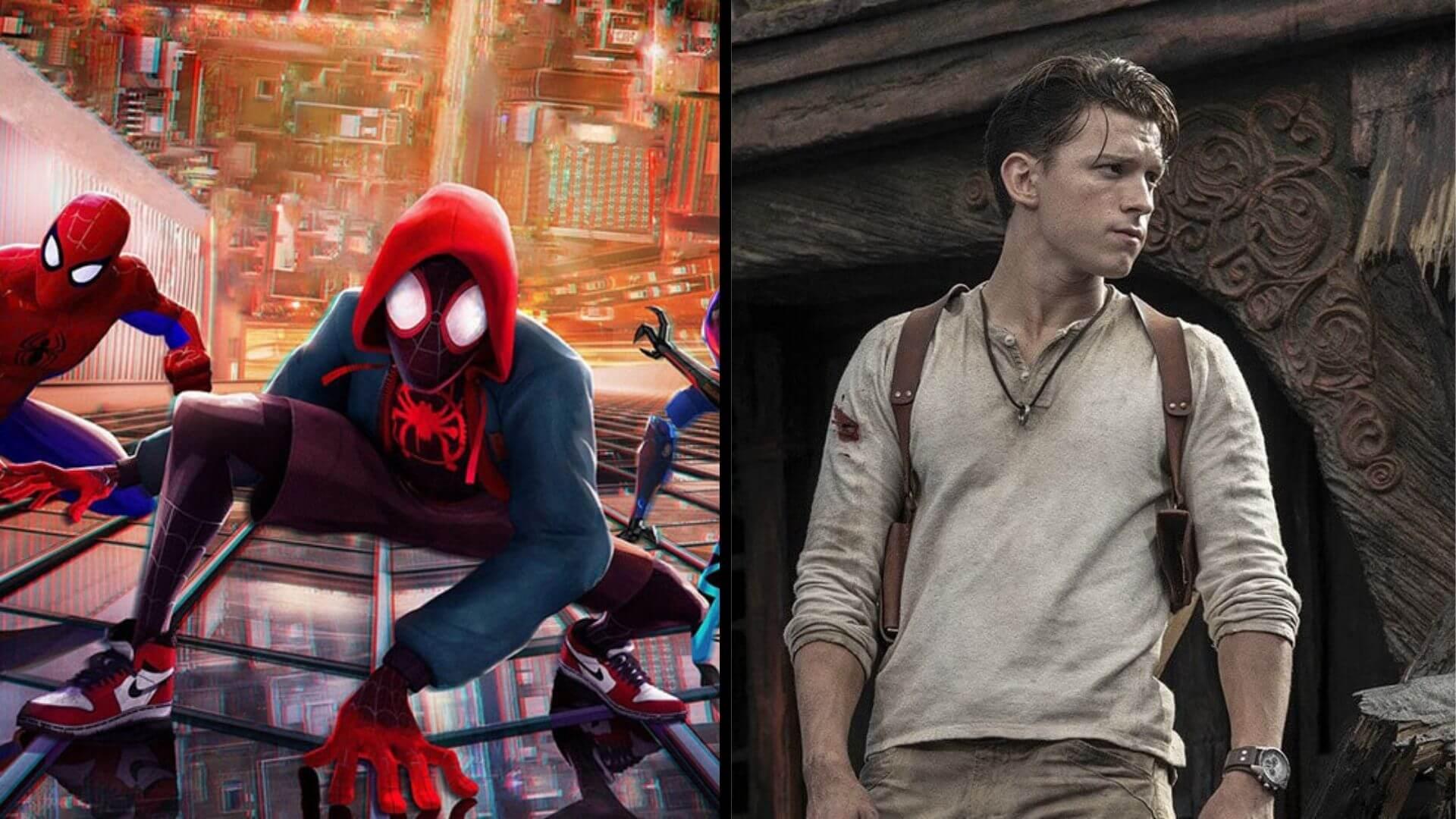Las películas de Sony Pictures sí llegarán a Disney+; tras llegar a un acuerdo