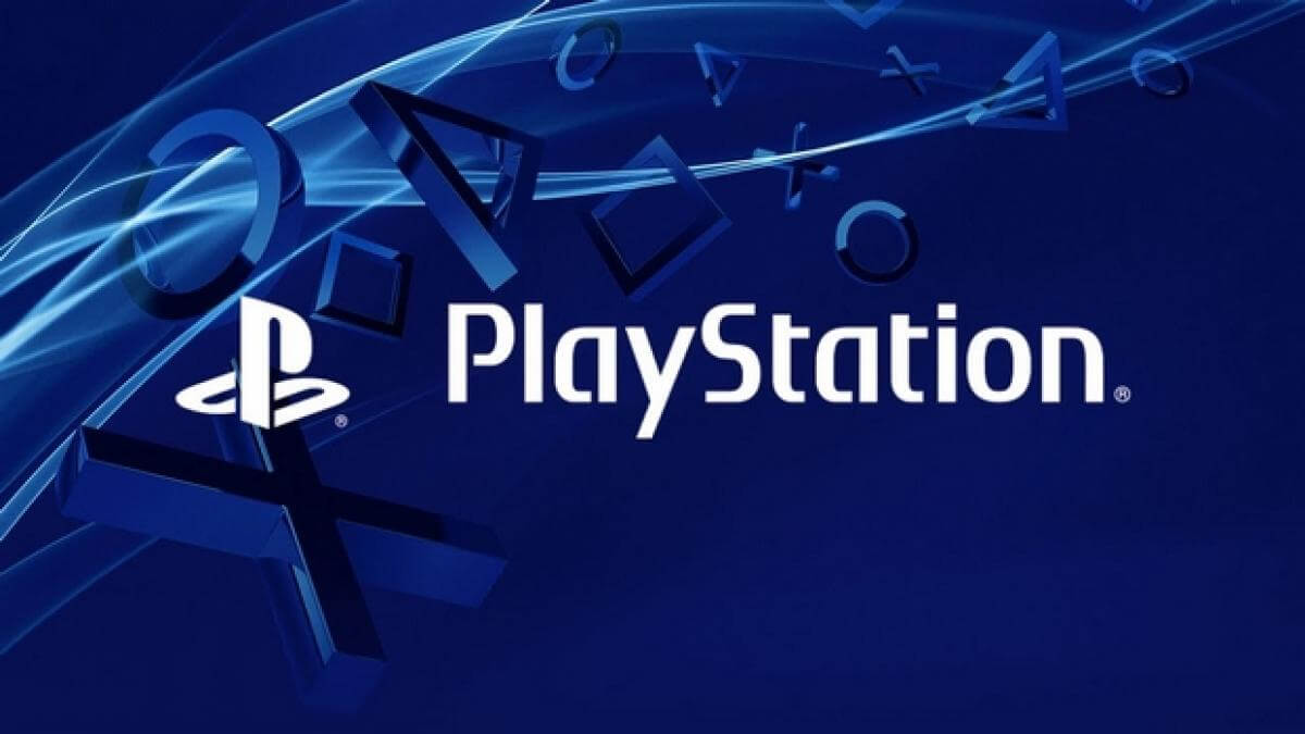 Sony no está interesado en hacer juegos pequeños que solo triunfen en Japón, según Bloomberg