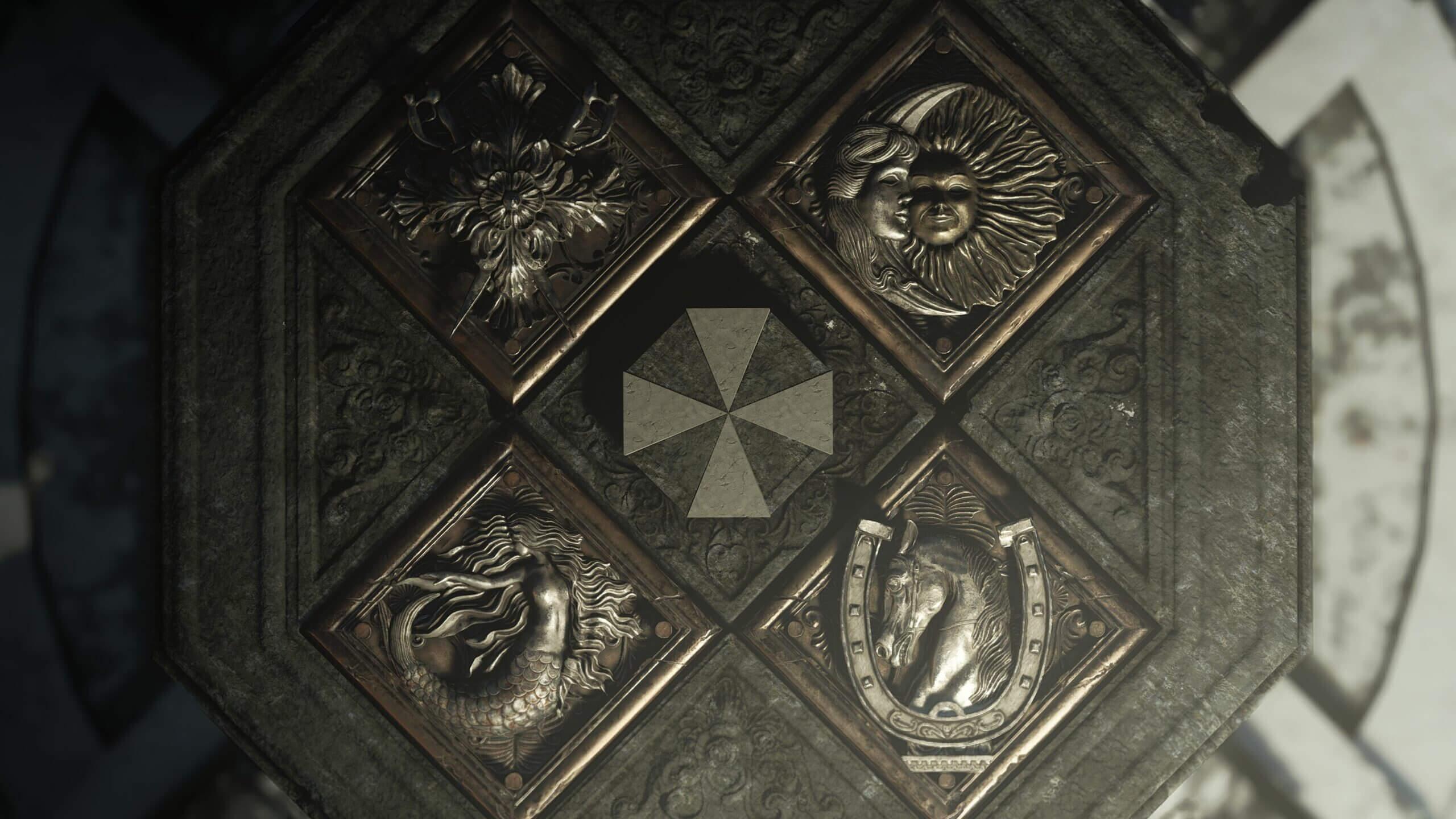 Segunda demo de Resident Evil Village llegará a PS5 y PS4 este fin de semana
