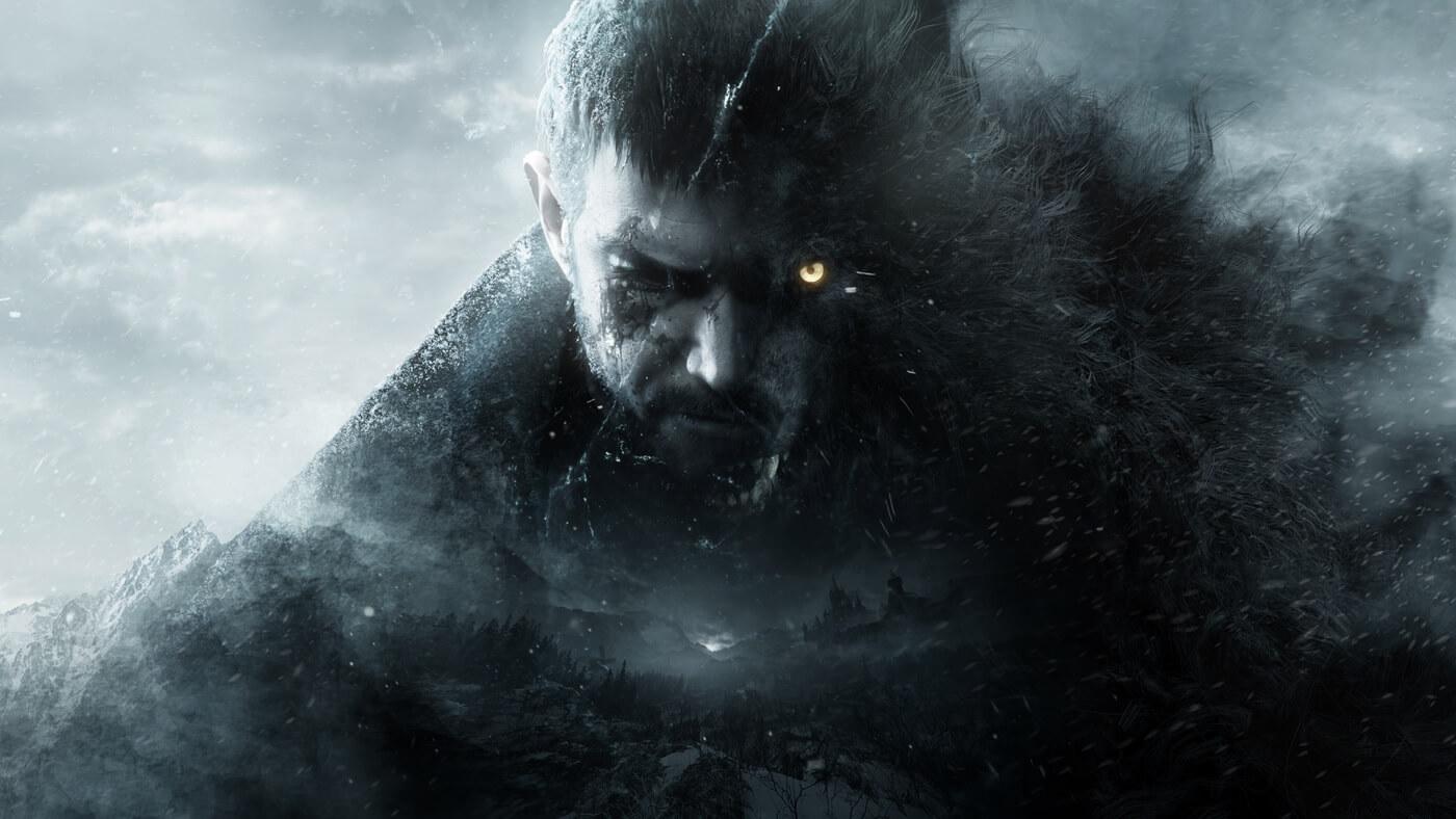 Demo final de Resident Evil Village se podrá jugar por una semana