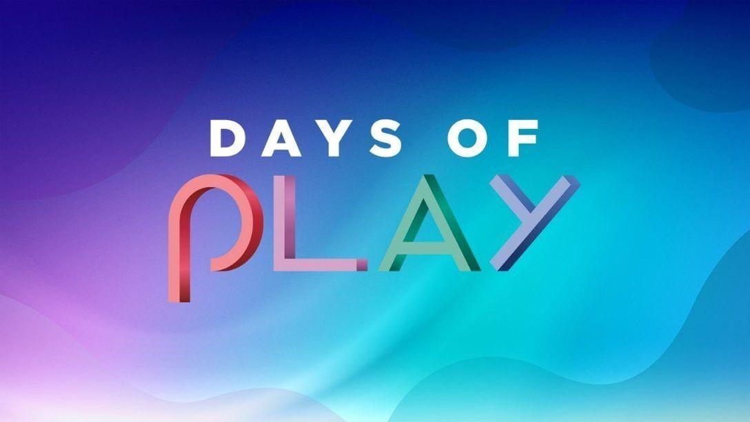 Trece joyas de PS4 y PS5 estarán en oferta en Days of Play