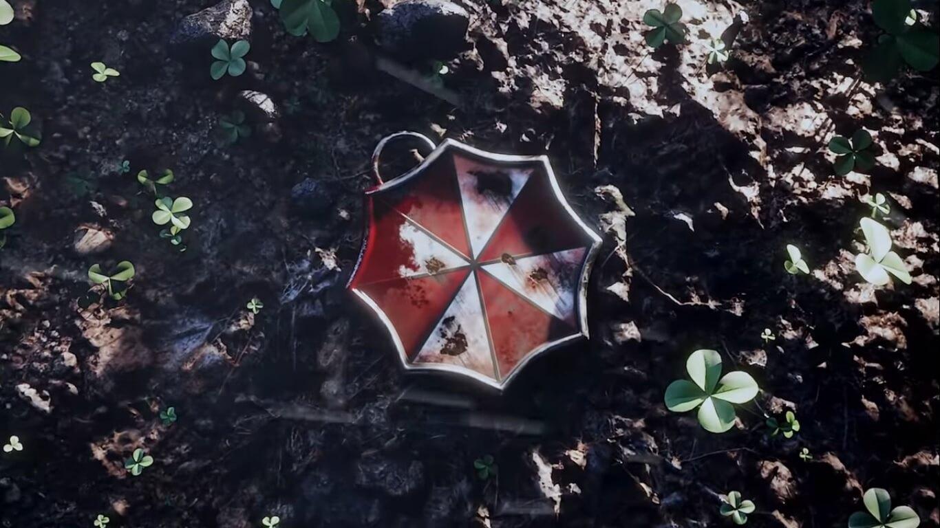Dead by Daylight revelará hoy su nuevo contenido de Resident Evil en una transmisión