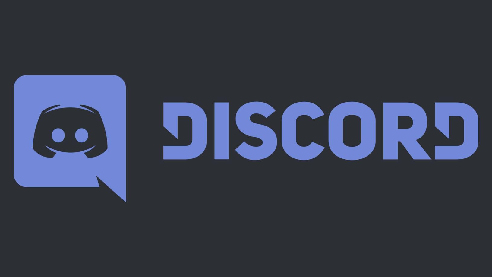 PlayStation anuncia colaboración con Discord y lo integrará a PSN