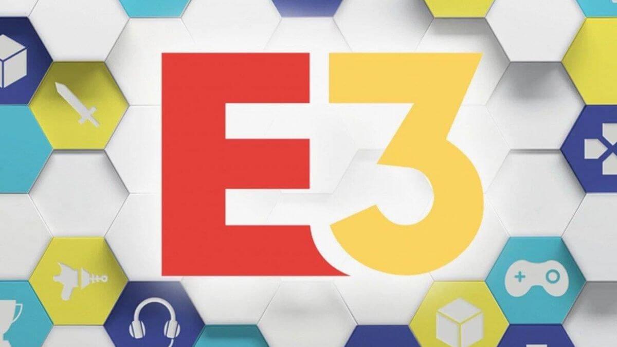 Bandai Namco, Square Enix, SEGA y otras compañías se apuntan al E3 2021