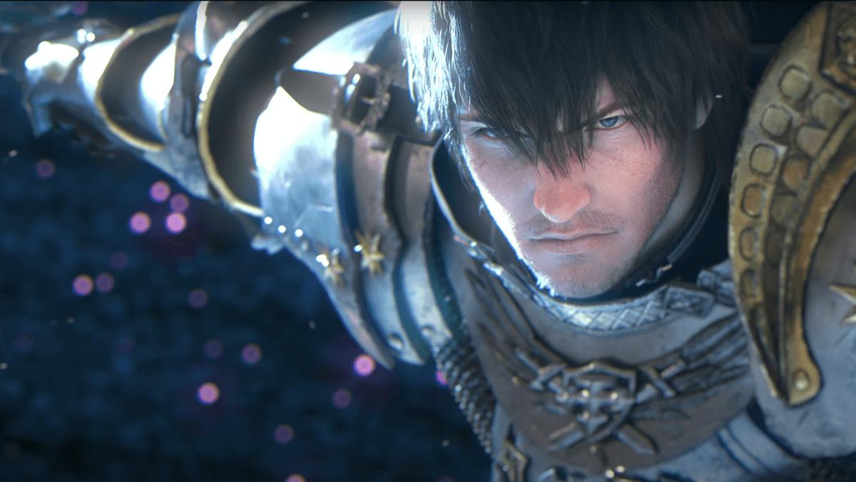 ¿El 5G acabará con las consolas? El director de Final Fantasy XIV cree que sí