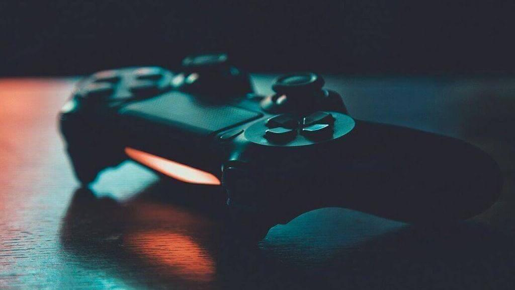 La industria de los videojuegos ya vale más de 245,000 millones de euros, según Accenture