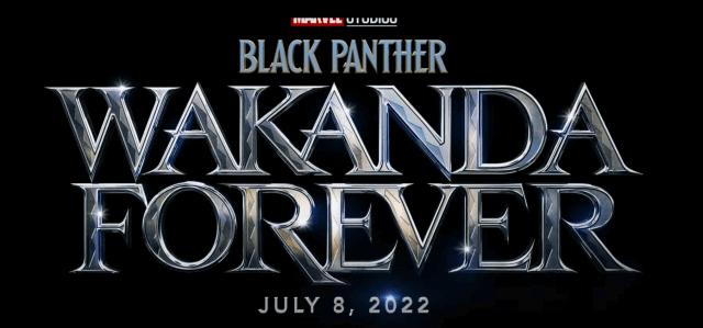 Marvel anuncia las fechas de estreno de las nuevas películas del MCU