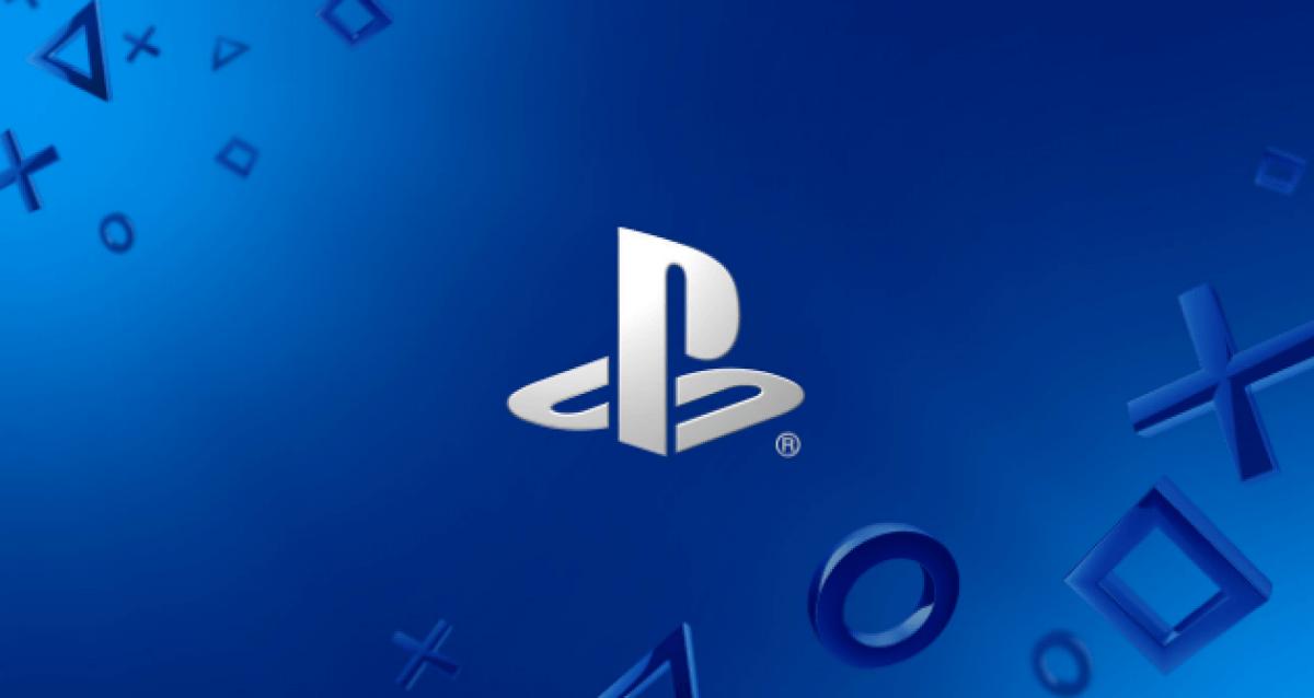 PlayStation Studios tiene más de 25 juegos en desarrollo para PS5 y PS4