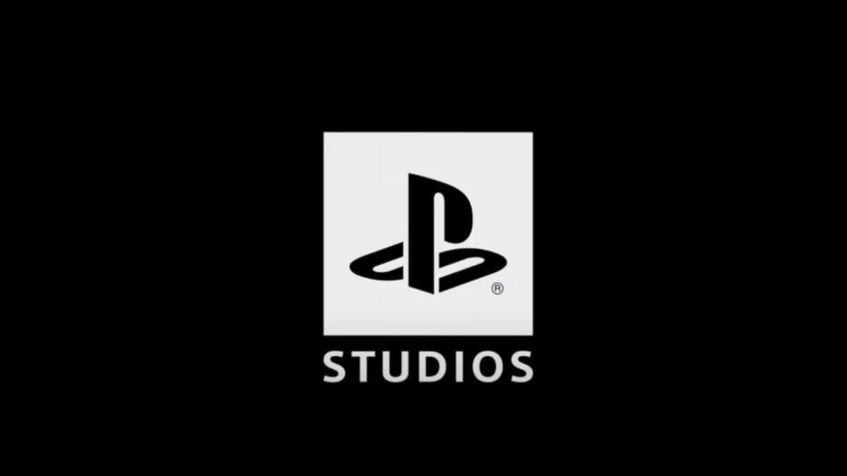 PlayStation Studios tiene 25 juegos en desarrollo y 'casi' la mitad son nuevas IP
