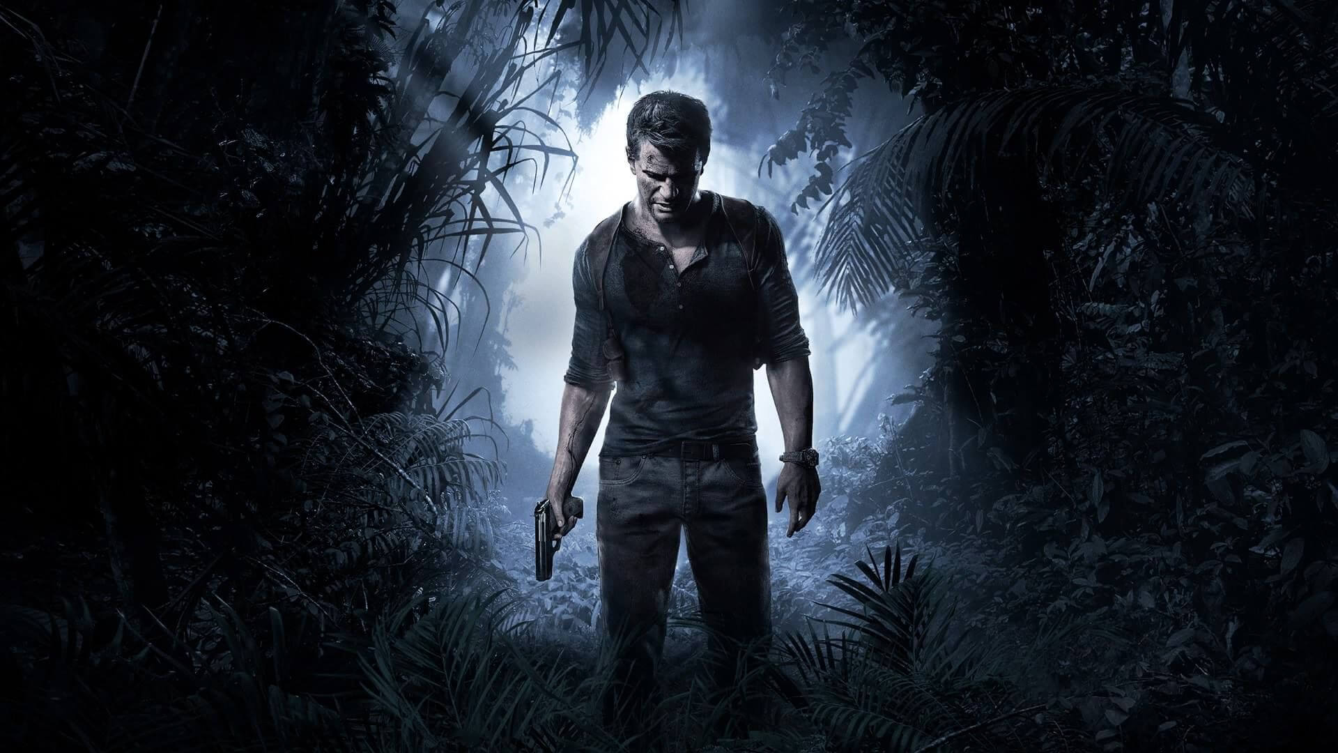 Sony filtra el futuro lanzamiento de Uncharted 4 en PC