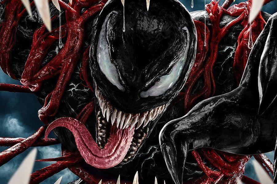 Venom: Habrá Matanza sorprende con su primer tráiler oficial