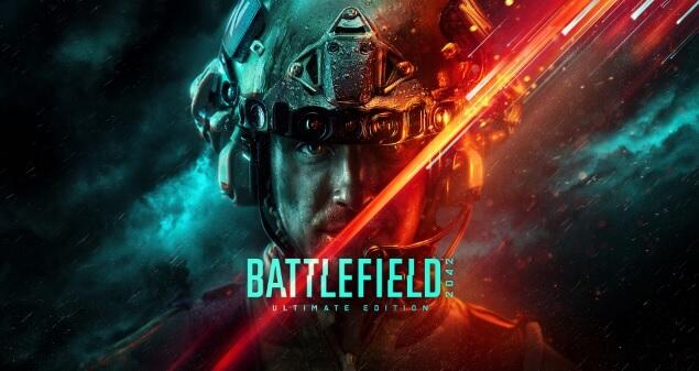 Battlefield 2042 confirma que añadirá hasta 64 bots para llenar las partidas