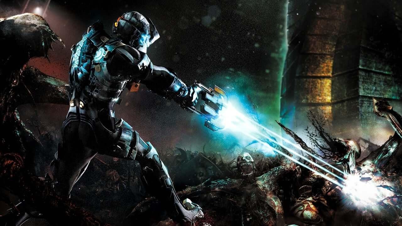 El director de Assassin's Creed Valhalla ficha por EA Motive; supuesto estudio que revivirá Dead Space