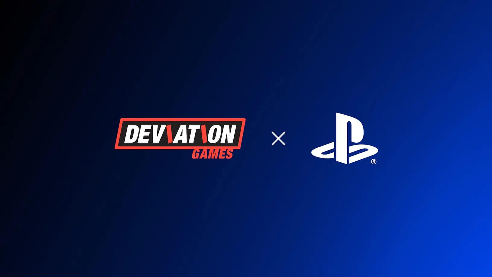 El nuevo estudio Deviation Games anuncia una colaboración con PlayStation