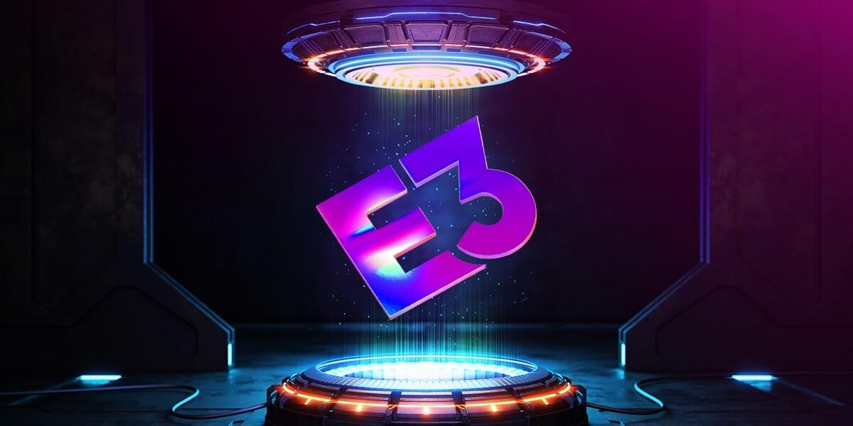 E3 2021: Ya se ha desvelado el calendario con cada conferencia del evento