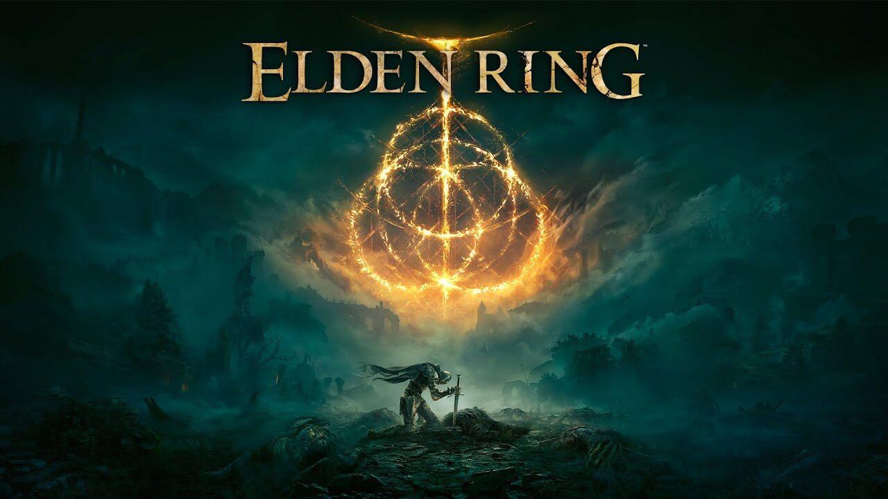 Elden Ring ha desvelado un nuevo gameplay en el Summer Game Fest; llegará en enero