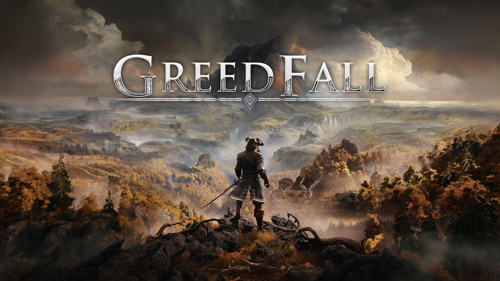 La mejora next-gen de Greedfall no será gratuita para quienes lo tengan de PS Plus