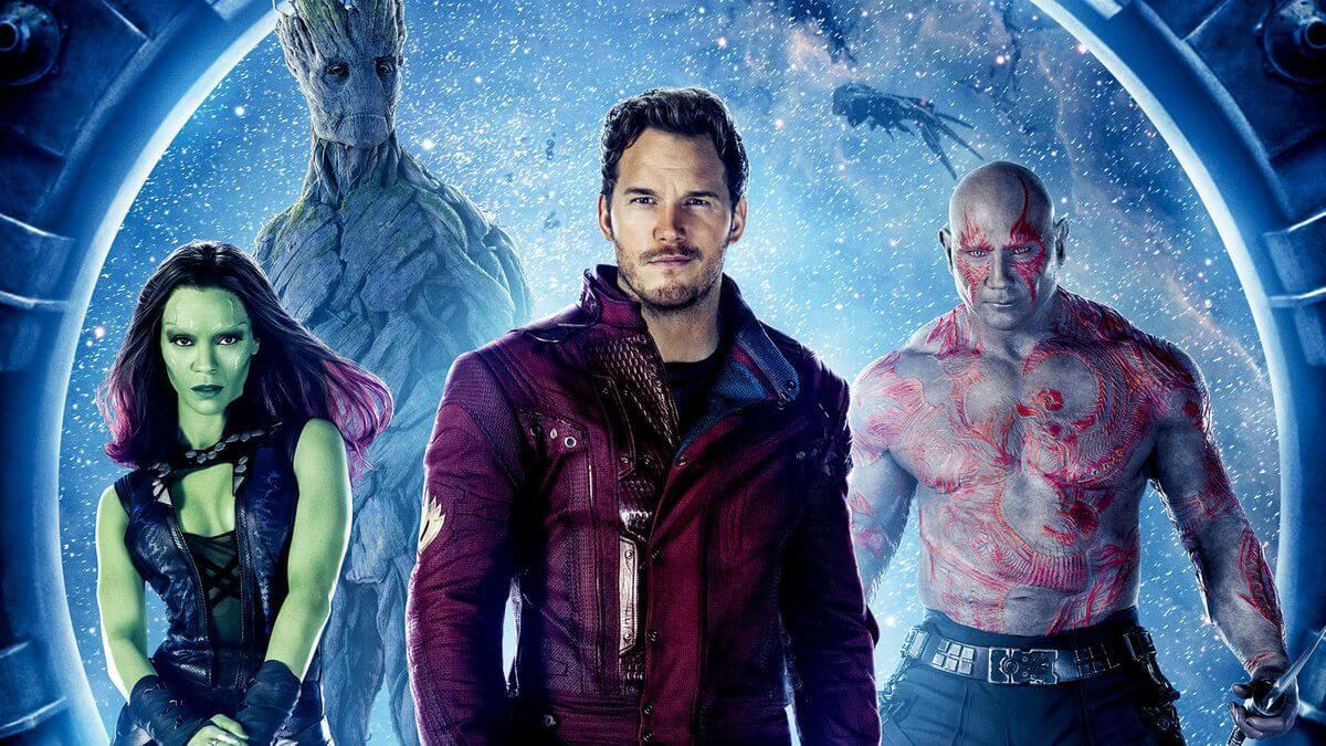 Rumor: El juego de Eidos Montreal y Square Enix apunta a ser Guardianes de la Galaxia