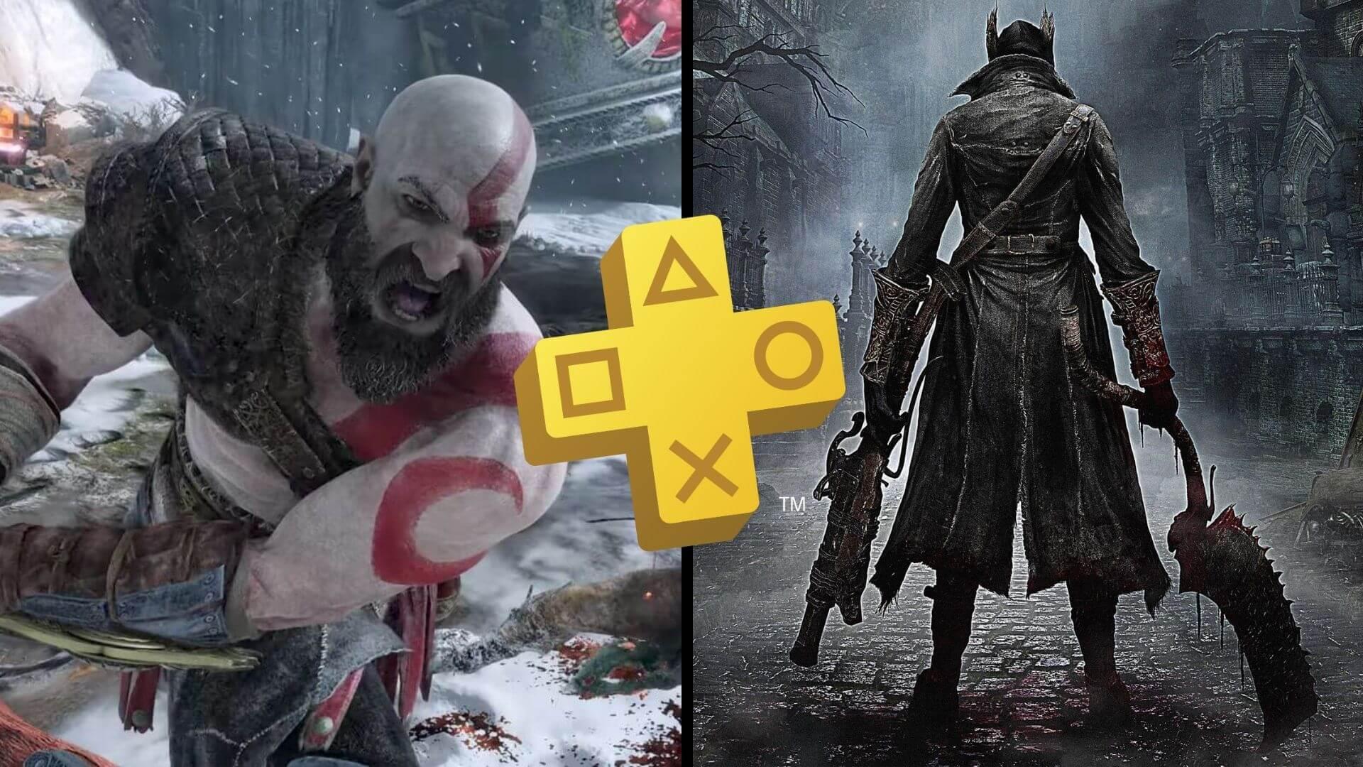 Regresan los Descuentos Dobles en PS Store para suscriptores de PS Plus