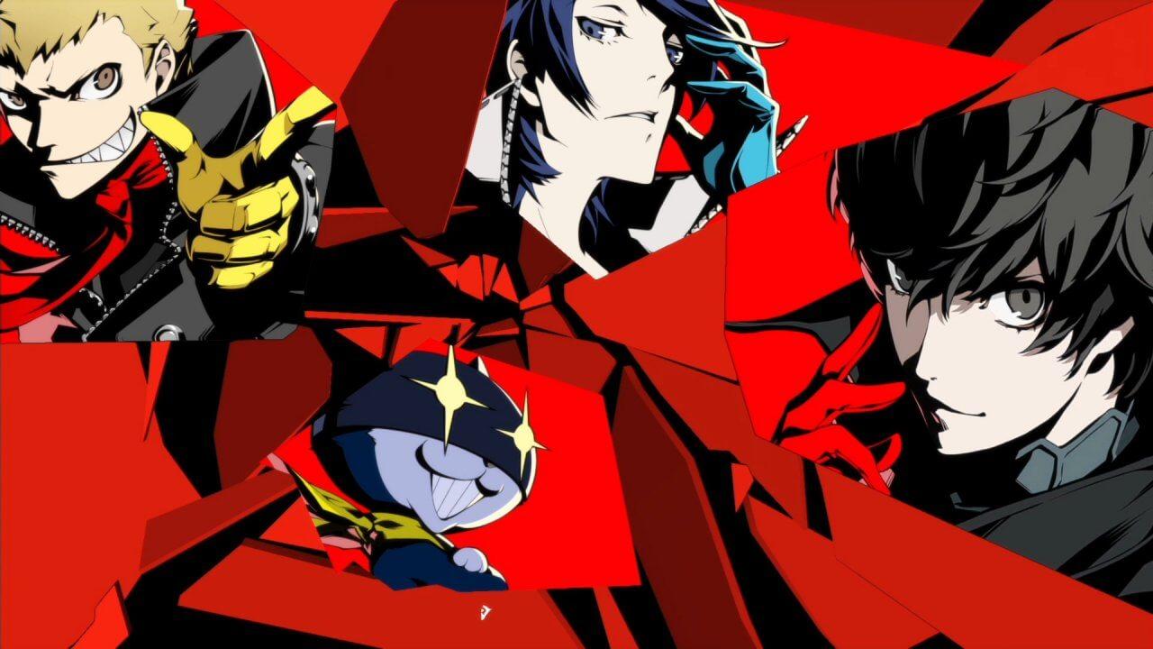 La serie Persona ya cuenta con más de 15 millones de ventas en todo el mundo