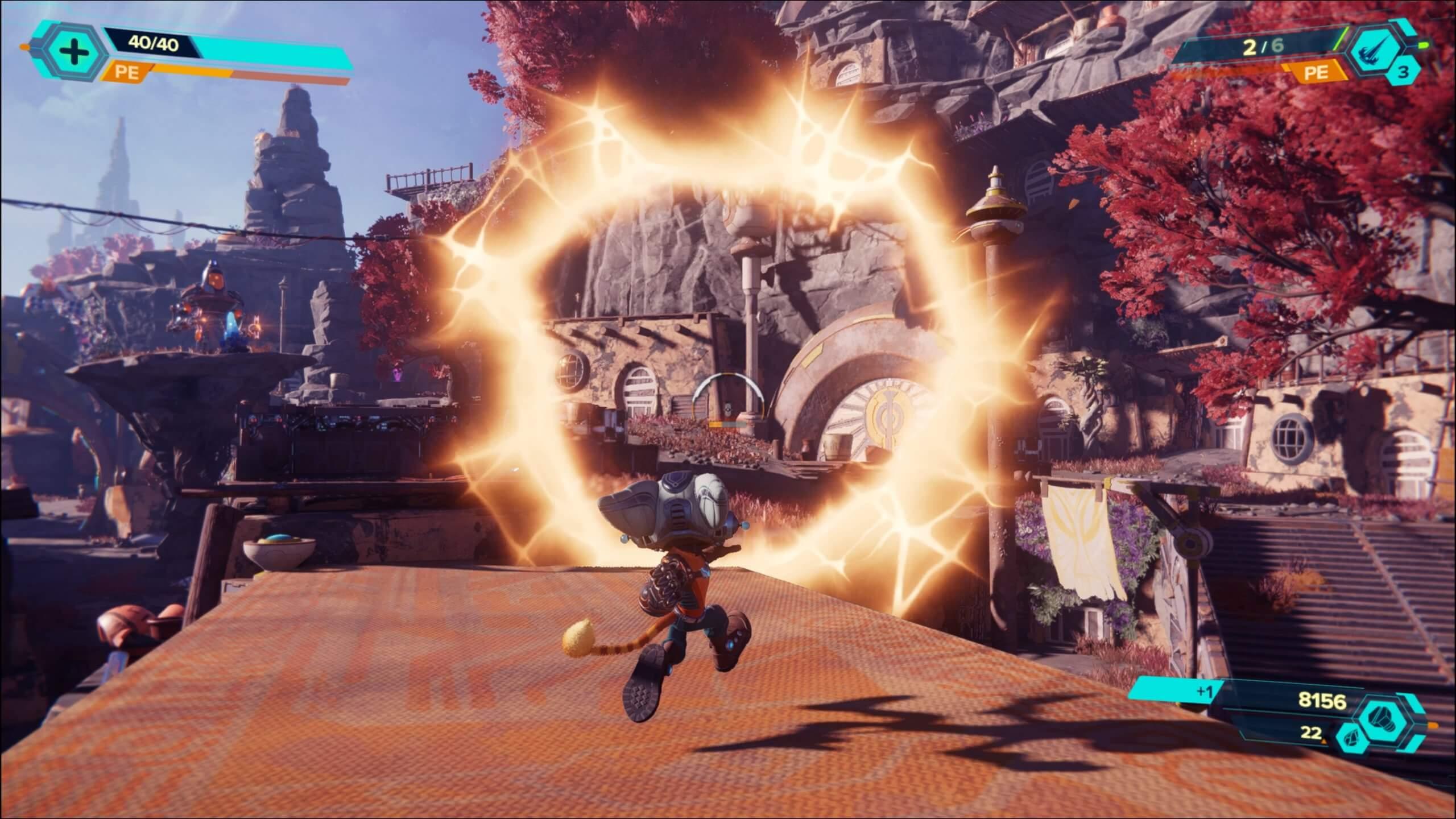 Ratchet & Clank: Rift Apart pudo ser un juego de PS3, según el fundador de TT Games