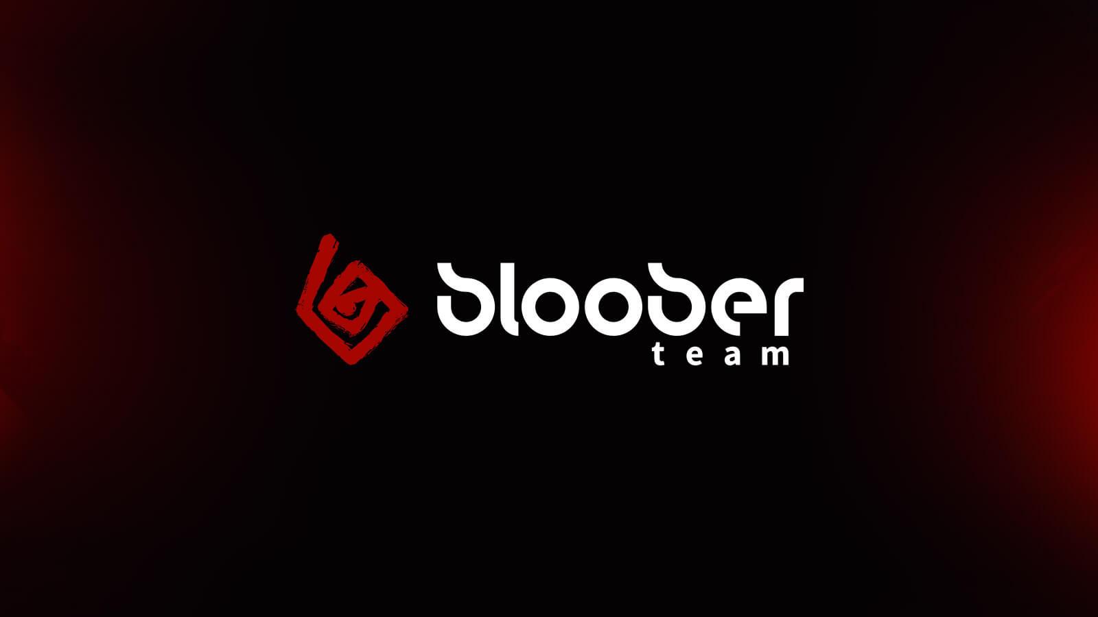 Tencent ha adquirido el 22% de las acciones de Bloober Team