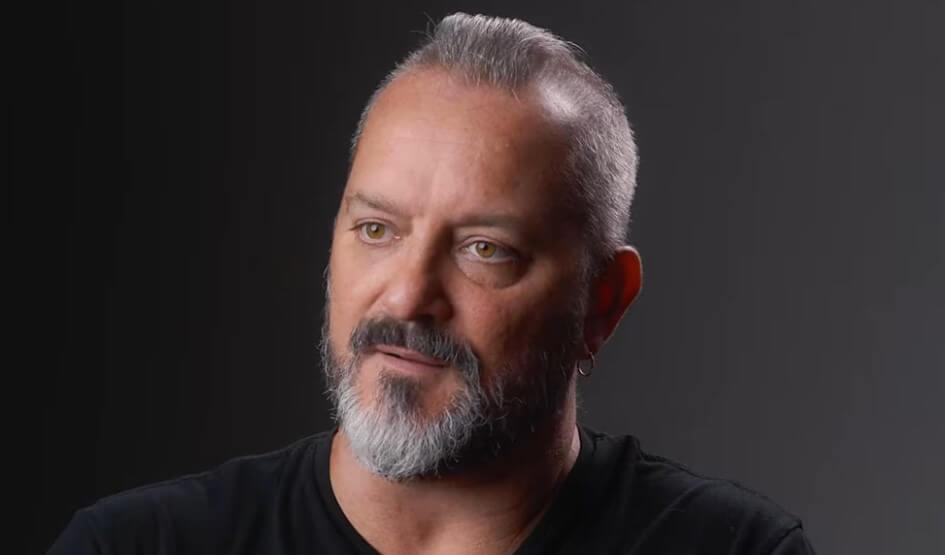 """""""Hemos fallado"""" El cocreador de Diablo se disculpa tras las acusaciones de acoso contra Blizzard"""
