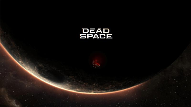 El remake de Dead Space está a cargo del director de Assassin's Creed Valhalla