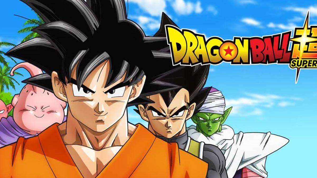 La nueva película de Dragon Ball Super revelará nuevos detalles en la Comic-Con de este mes
