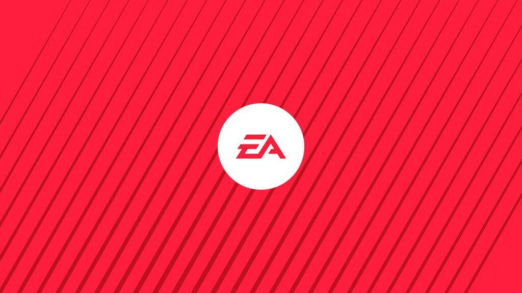 EA Sports quiere llegar a los 500 millones de jugadores en los próximos 5 años