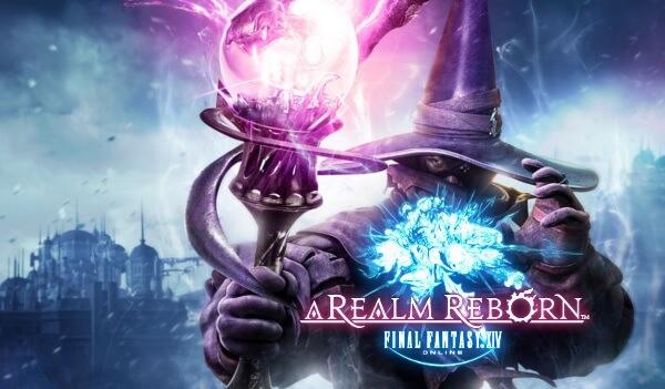 """FF XIV: A Realm Reborn no existiría sin WoW"", aclara Naoki Yoshida"