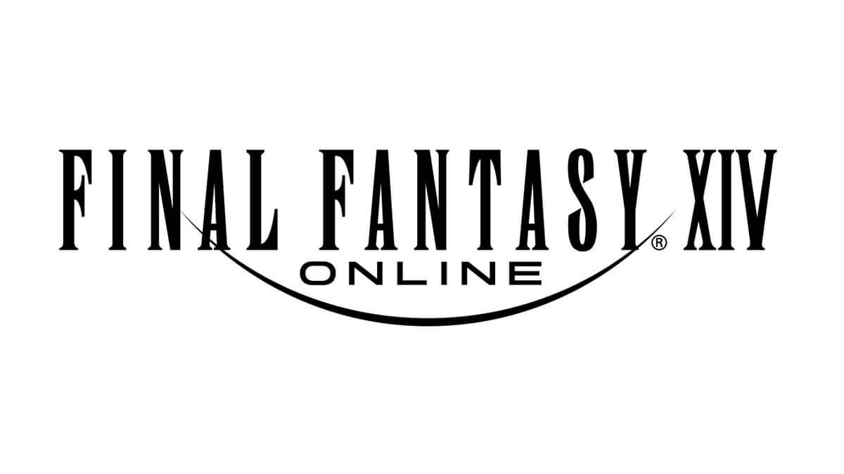 Final Fantasy XIV Online cambia un icono porque causaba tripofobia en los jugadores