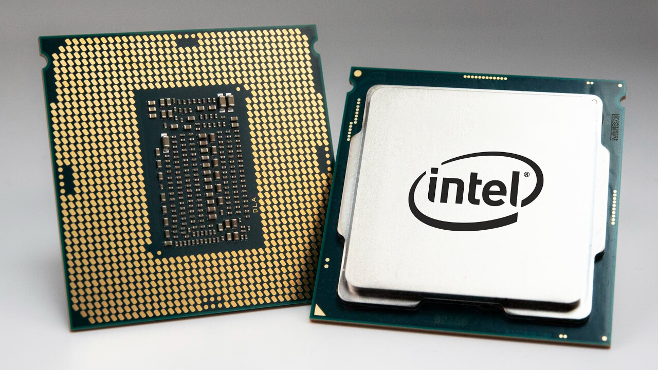 Escasez de semiconductores podría extenderse hasta 2023, según Intel