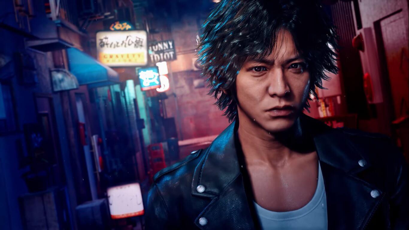 Lost Judgment podría ser el último juego de estos spin-off de Yakuza