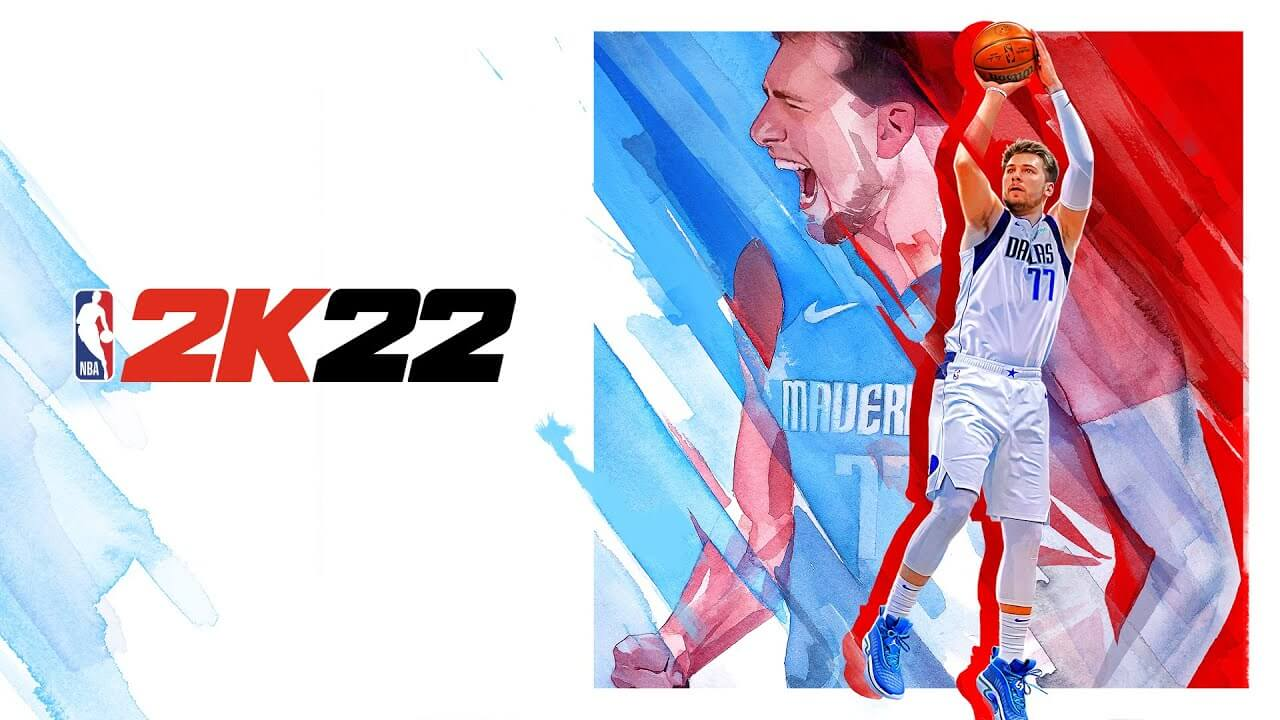 La Edición Estándar de NBA 2K22 no tendrá upgrade gratuito de PS4 a PS5