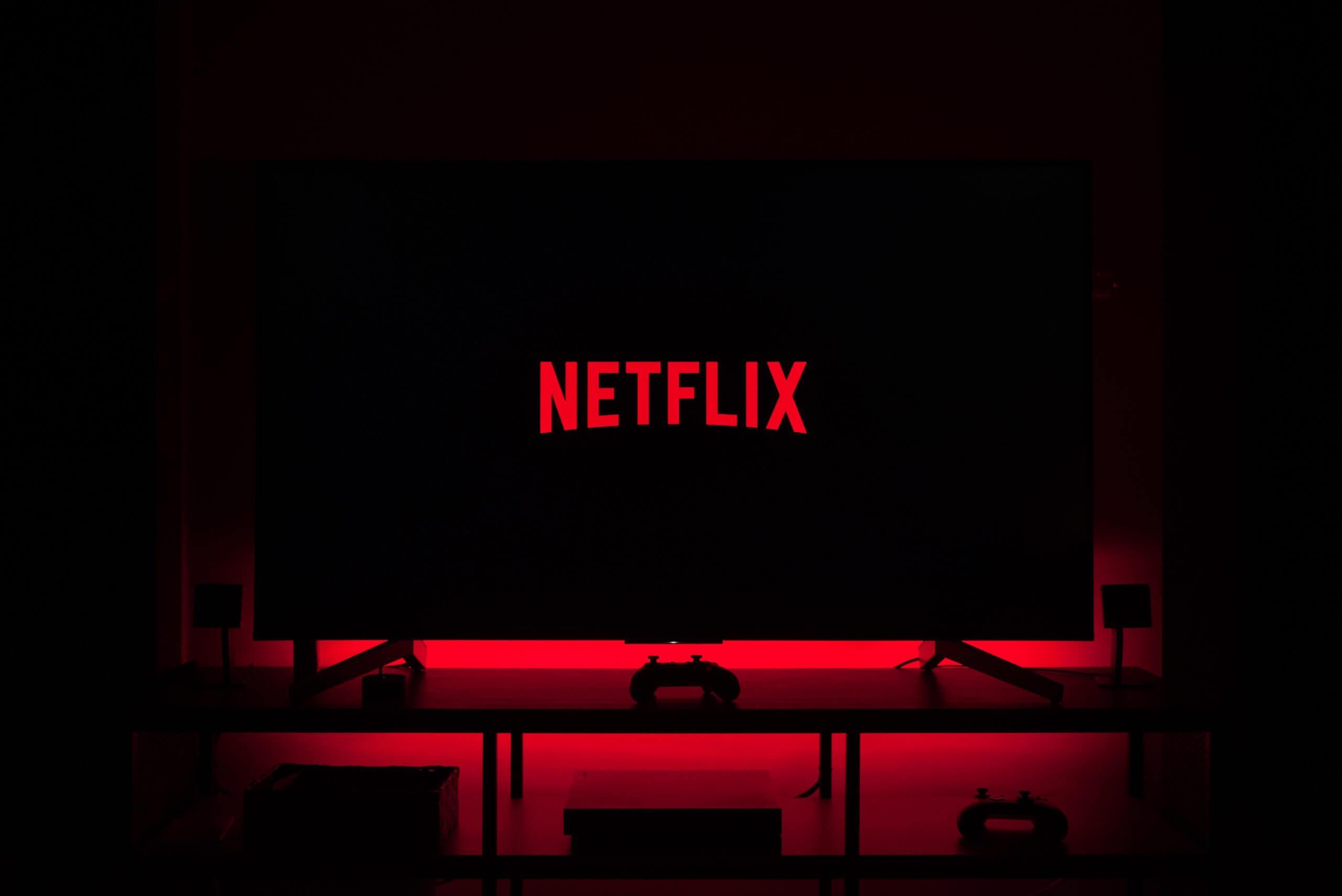 Netflix confirma su expansión a los videojuegos, con su foco en móviles
