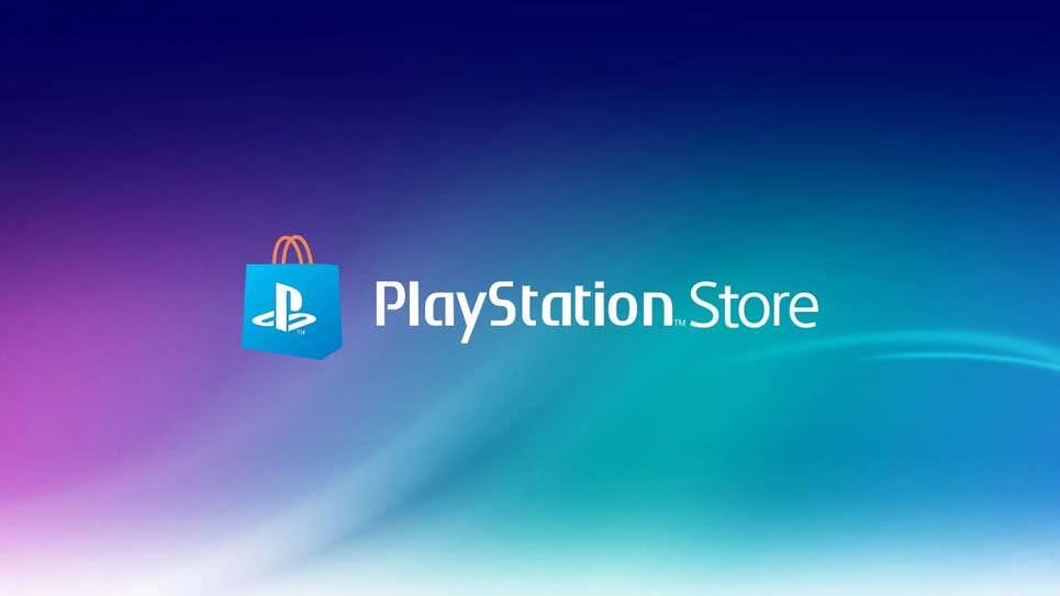 """Estudios independientes se quejan de PlayStation: """"No les importan los indies"""""""