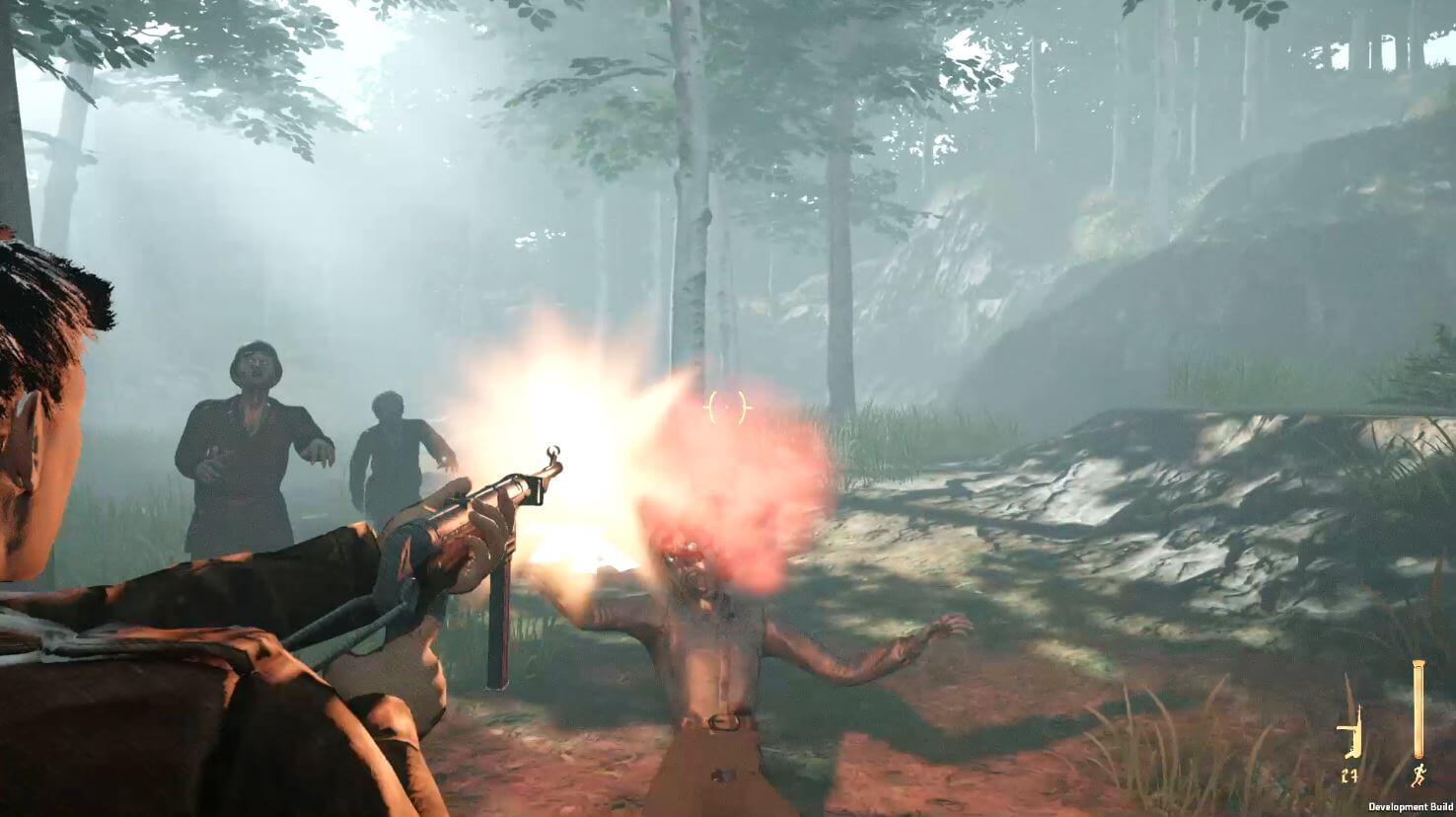 PlayStation Talents anuncia colaboración con Mediaset Games para crear tres juegos