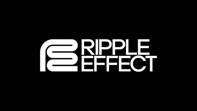 El estudio DICE LA ahora pasa a llamarse Ripple Effect Studios