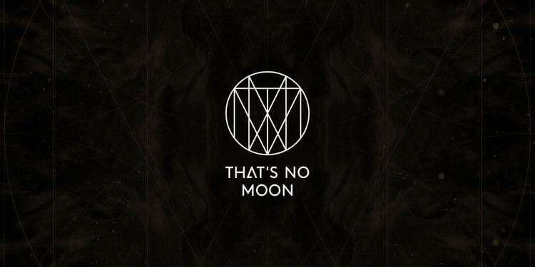 Se funda el estudio AAA That's No Moon, conformado por veteranos de Naughty Dog, Santa Monica y más