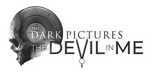 The Devil in Me será el próximo juego de la antología The Dark Pictures