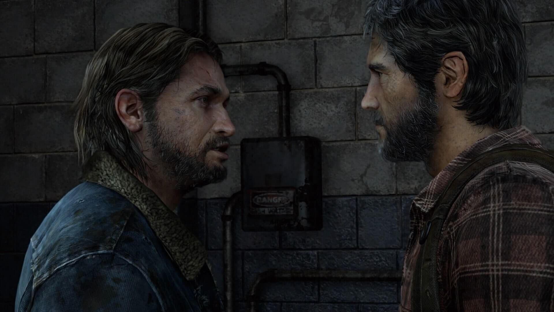 Serie de The Last of Us | El actor que interpreta a Tommy será un nuevo personaje