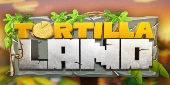 TortillaLand anuncia dos nuevos fichajes para los pueblos 2 y 3