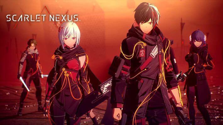 scarlet-nexus-portada